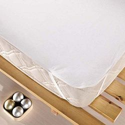 Poly Protector matracvédő huzat, 180 x 200 cm