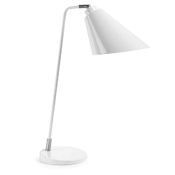 Priti asztali lámpa - La Forma