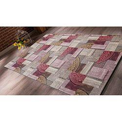 Rachel szőnyeg, 160 x 230 cm - Vitaus