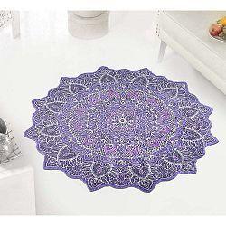Rasmieno szőnyeg, ⌀ 160 cm - Vitaus