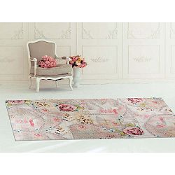 Regina szőnyeg, 80 x 170 cm - Vitaus