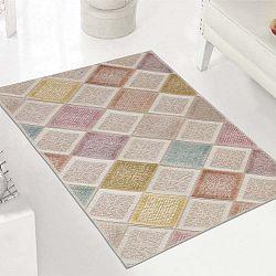 Remus ellenálló szőnyeg, 80 x 150 cm - Vitaus