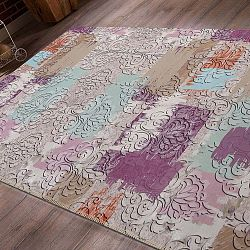 Rolanda szőnyeg, 80 x 300 cm - Vitaus
