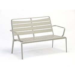 Rotonde kerti ülőpad - Ezeis