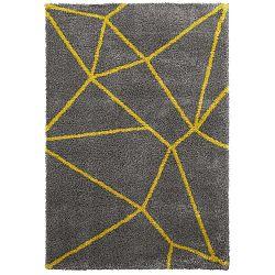 Royal Nomadic szőnyeg, 150 x 230 cm - Think Rugs