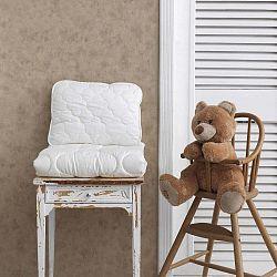 Sharp steppelt gyermektakaró, 195 x 215 cm