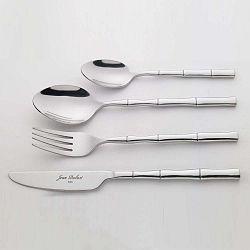 Sile 24 darabos evőeszköz készlet - Jean Dubost