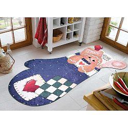 Smulo szőnyeg, 60 x 100 cm - Vitaus