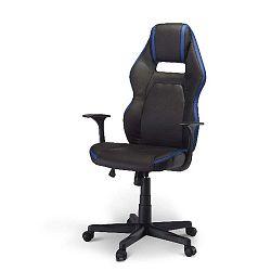 Space Blue irodai szék - Furnhouse