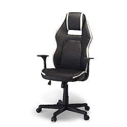 Space White irodai szék - Furnhouse