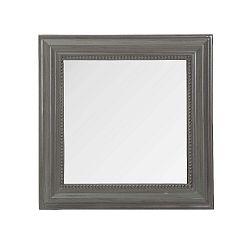 Specchio Tolone Picco tükör, 40 x 40 cm - Mauro Ferretti