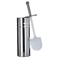 Square WC kefe - Premier Housewares