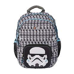 Star Wars Stormtrooper iskolatáska - LEGO®