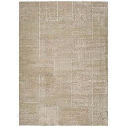 Tanum Beig bézs szőnyeg, 160 x 230 cm - Universal