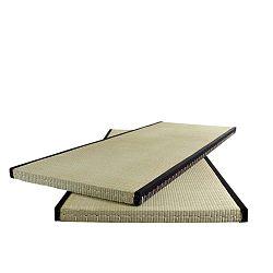 Tatami matrac, 90 x 200 cm - Karup