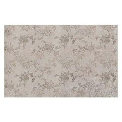 Turedo Sentento szőnyeg, 80 x 125 cm