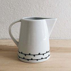 Twigs tejeskancsó - FOR.REST Design