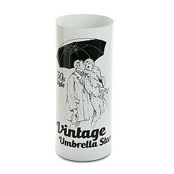 Vintage Romance esernyőtartó - Versa