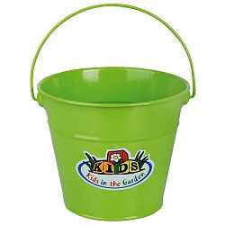 Zöld gyerekvödör, 1,9 l - Esschert Design