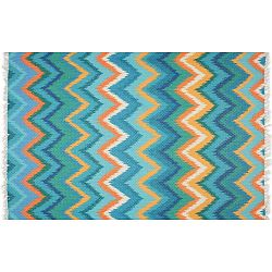 Zig Zag szőnyeg, 150 x 230 cm