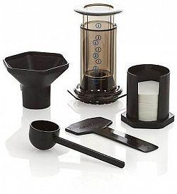 Aeropress Aerobie kézi kávéfőző