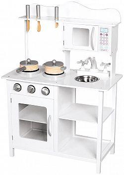 Amelie konyha kiegészítőkkel