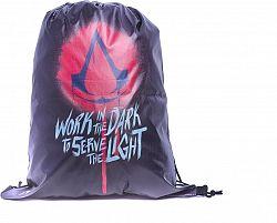 Assassins Creed Legacy Gym Bag - hátizsák