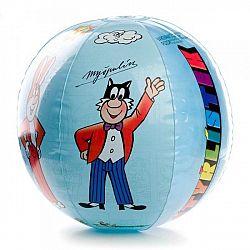Ball Clover