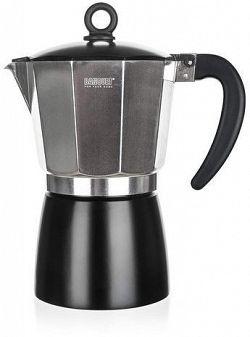 BANQUET kávéfőző NOIRA 6 csészés