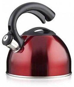 BANQUET Rosso Corso A03290 vízmelegítő