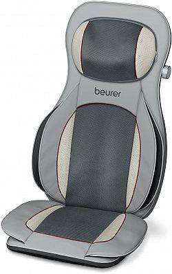 BEURER MG320