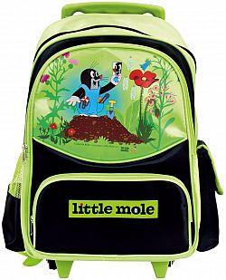 Bino Batoh kisvakondos hátizsák