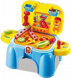 Buddy Toys  BGP 1031 Gyermek műhely