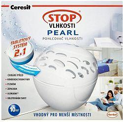 CERESIT Stop Micro páramegkötő 300 g