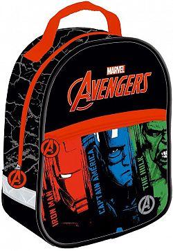 Disney Avengers gyermekhátizsák