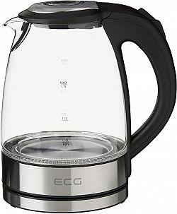 ECG RK 1776 Glass