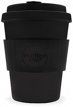 Ecoffee Kerr & Napier 350ml