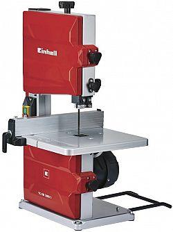 Einhell TC-SB 200/1 Classic