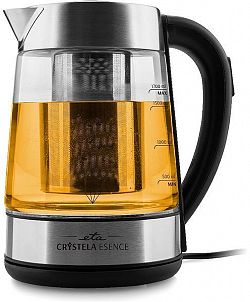 ETA 815390000 Crystel Glass Essence