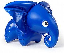 Felfújható elefánt