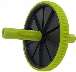 Fitnesskerék Lifefit Single Wheel fitneszkerék