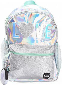 Fun Love iskolatáska