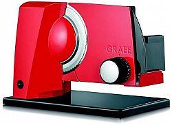 Graef SKS 11003