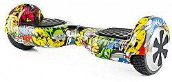 Graffiti Standard APP hoverboard