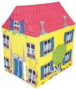 Gyerek ház