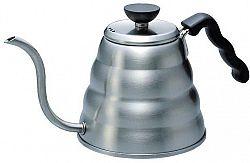 Hario Buono 1,2 literes kancsó kávékészítésre