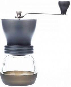 Hario Skerton kávédaráló