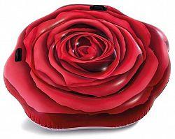 Intex felfújható  vörös rózsa