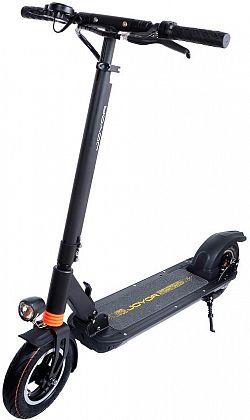 Joyor X5S elektromos roller - fekete