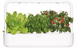Kattintson és Grow Smart Garden 9 fehér
